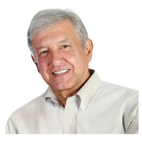 RS-AMLO