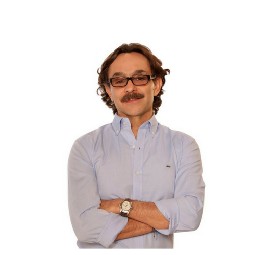 RS-Gabriel Quadri