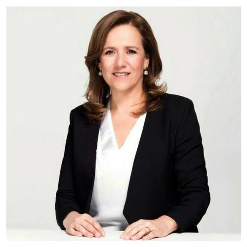 RS-Margarita Zavala