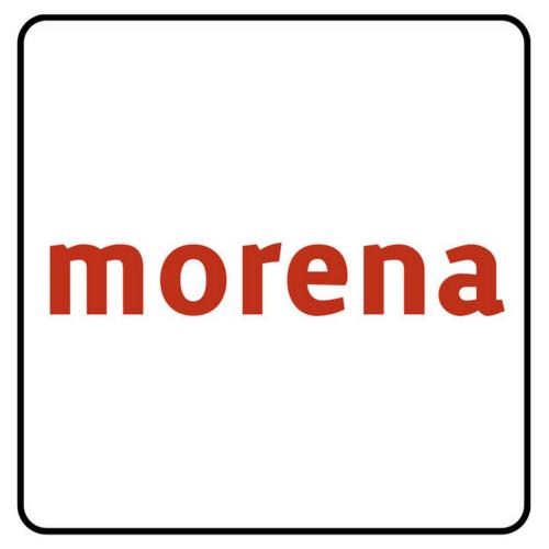RS-Morena