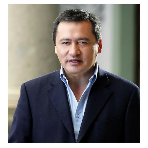 RS-Osorio Chong
