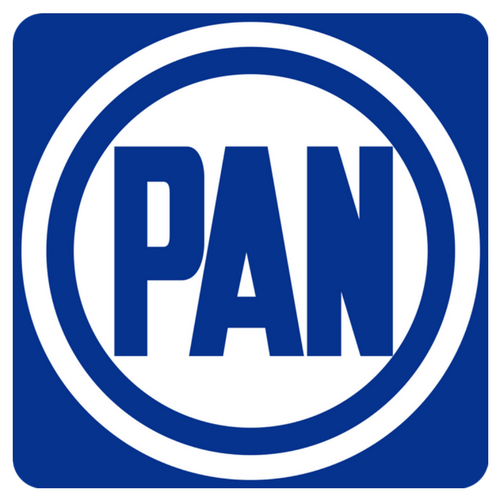 RS-PAN