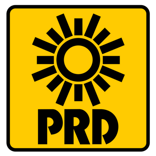RS-PRD