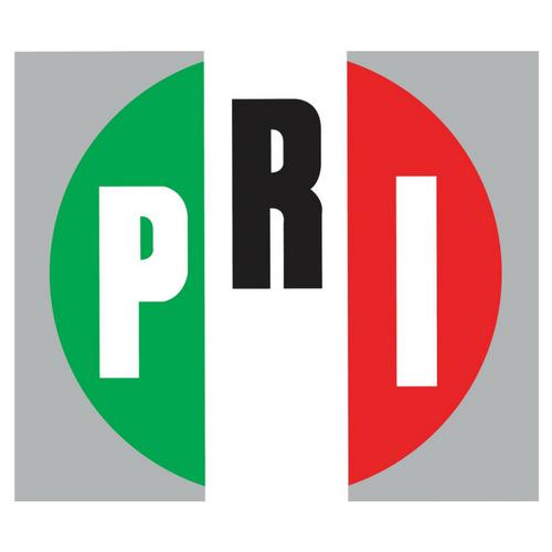 RS-PRI