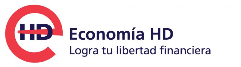 Economía HD
