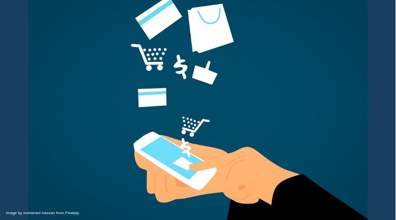 ¿Qué es el dinero digital?