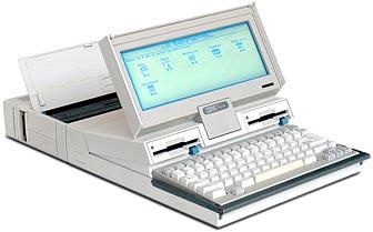 IBM_Convertible_PC