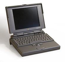 220px-Powerbook_150